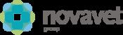 logo_novavet_group