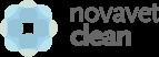 novavet_clean
