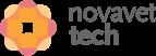 novavet_tech